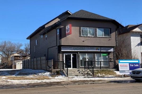11337 95 Street, Edmonton