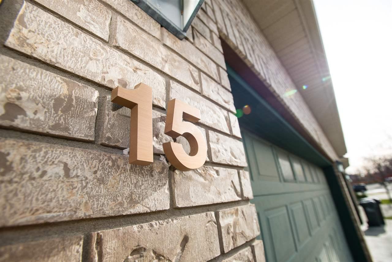 Listing E4230328 - Large Photo # 36