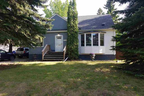 13507 110A Avenue, Edmonton