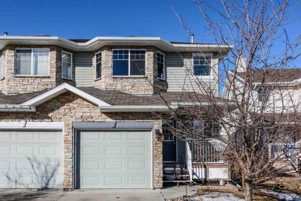 1144 37B Avenue, Edmonton