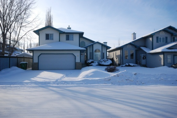 2 Riverpark Road, Fort Saskatchewan