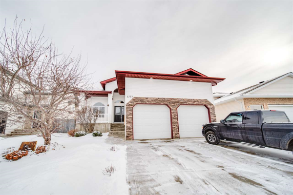 1351 OAKLAND Crescent, Devon