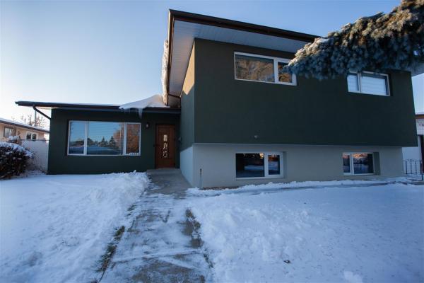 13308 117 Street, Edmonton