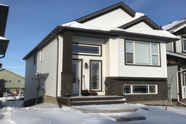 1204 29 Avenue NW, Edmonton