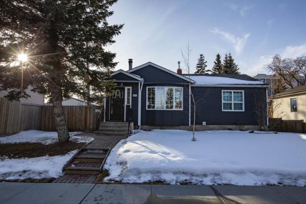10950 141 Street, Edmonton