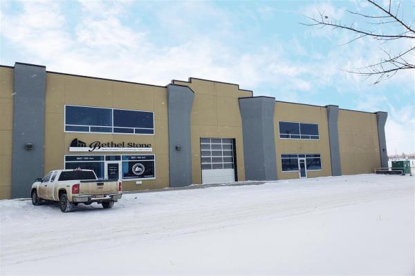 9947 76 Avenue NW, Edmonton