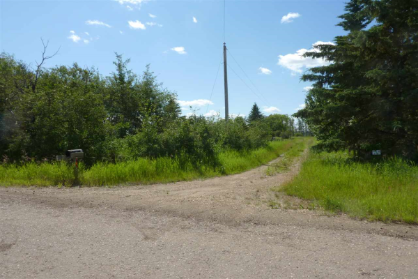 56260 Rge Rd 213A, Rural Strathcona County