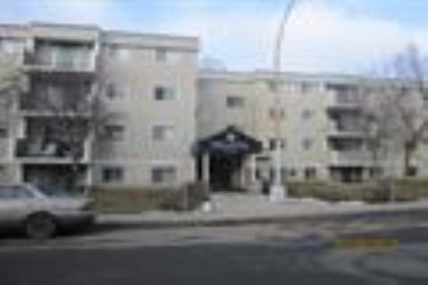 322 3610 43 Avenue, Edmonton