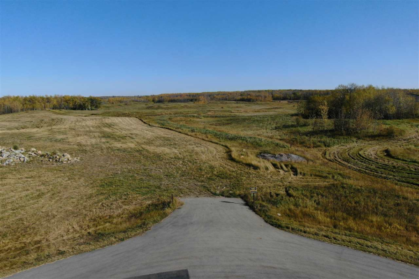 37 22336 TWP RD 520, Rural Strathcona County