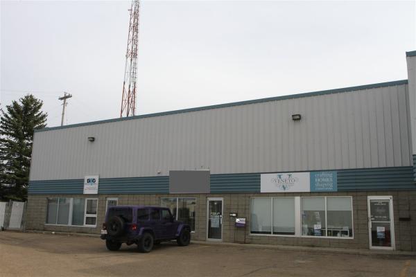 120 44 Riel Drive, St. Albert