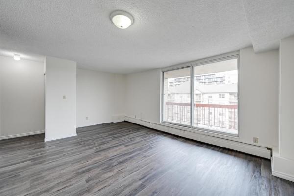 402 12831 66 Street, Edmonton
