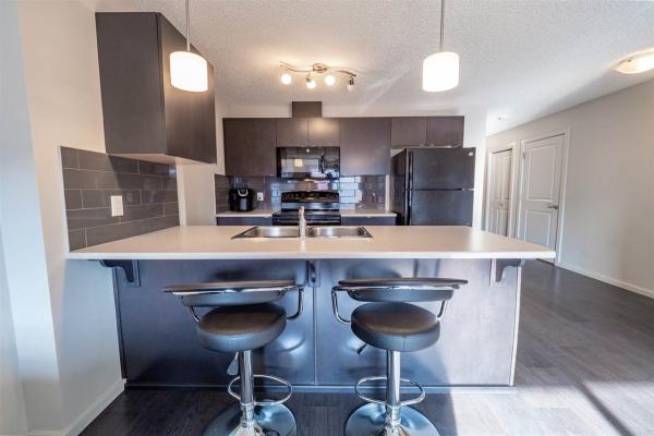 428 344 Windermere Road, Edmonton