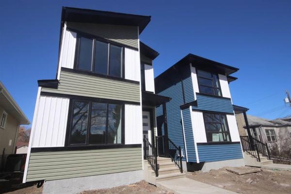 11730 126 Street, Edmonton