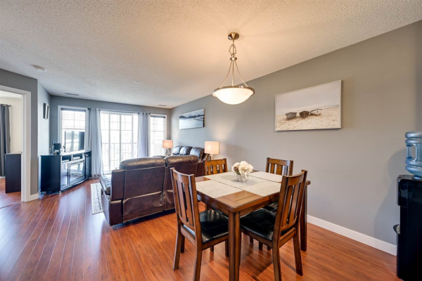 1213 2 AUGUSTINE Crescent NW, Sherwood Park