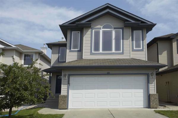 14054 159A Avenue, Edmonton