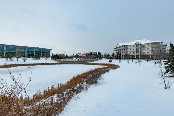 125 2741 55 Street, Edmonton