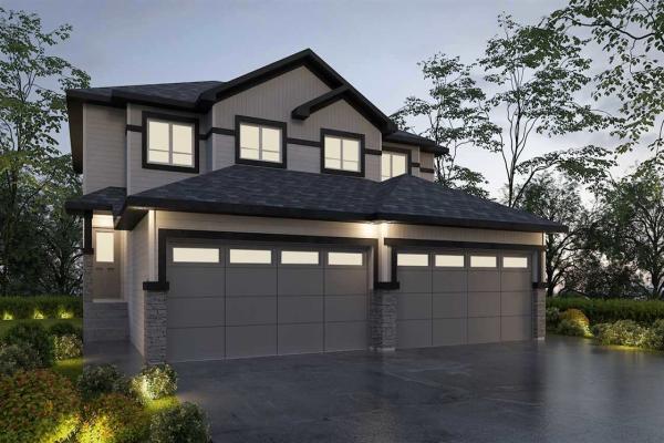 6520 176 Avenue, Edmonton