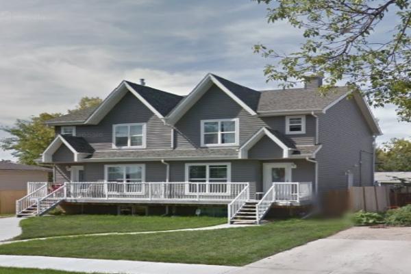 10322 152 Street, Edmonton