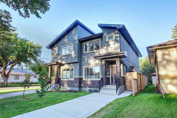 10247 84 Street, Edmonton
