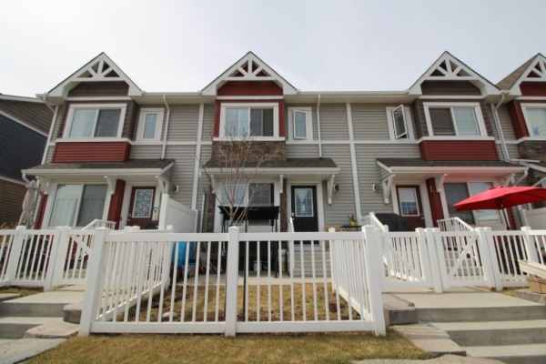 10 415 CLAREVIEW Road, Edmonton