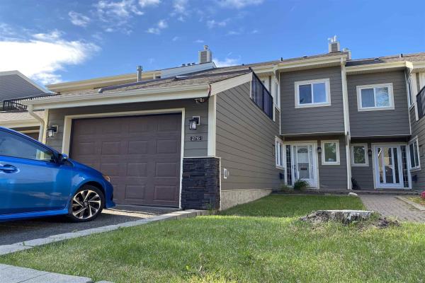 2715 124 Street, Edmonton