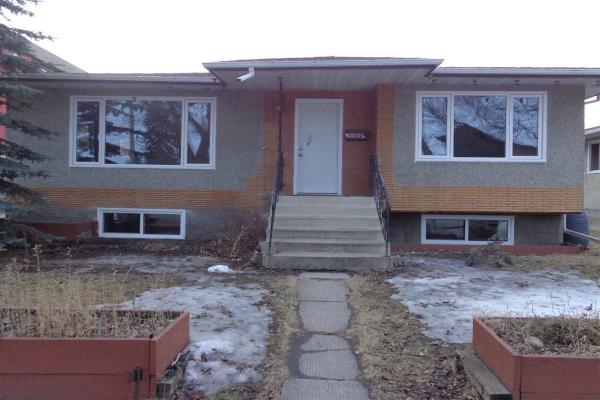 11812 53 Street, Edmonton