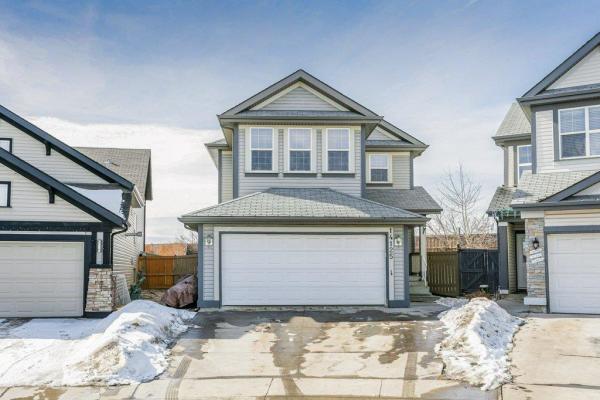 14125 148A Avenue, Edmonton