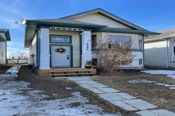 4264 24 Street NW, Edmonton