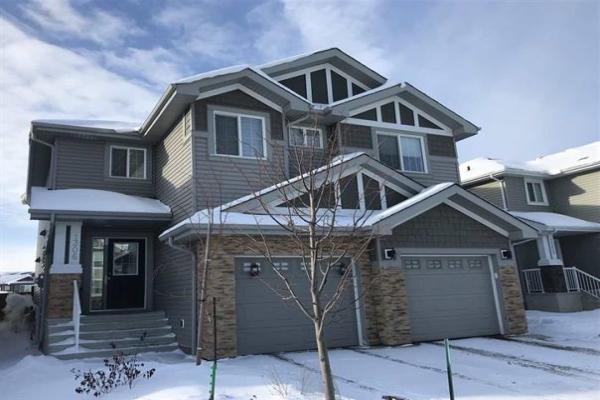 1306 162 Street, Edmonton