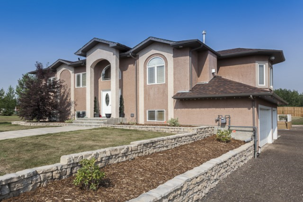 52009 RR 225 Road, Rural Strathcona County