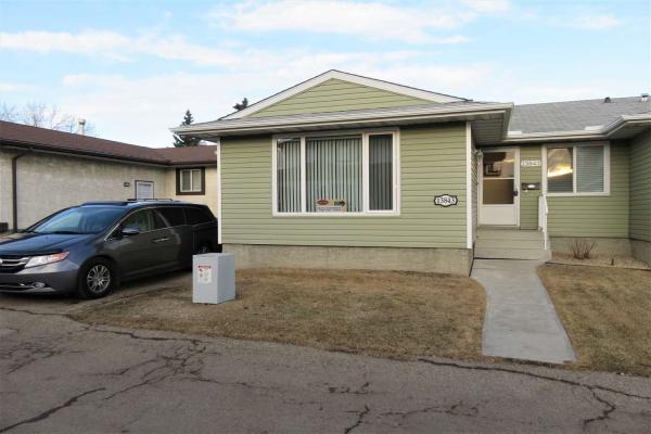 13843 114 Street, Edmonton