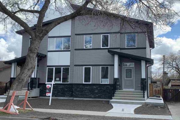 11027 150 Street, Edmonton