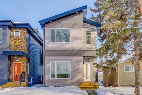 11707 131 Street, Edmonton