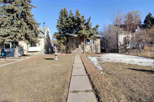 10463 149 Street, Edmonton