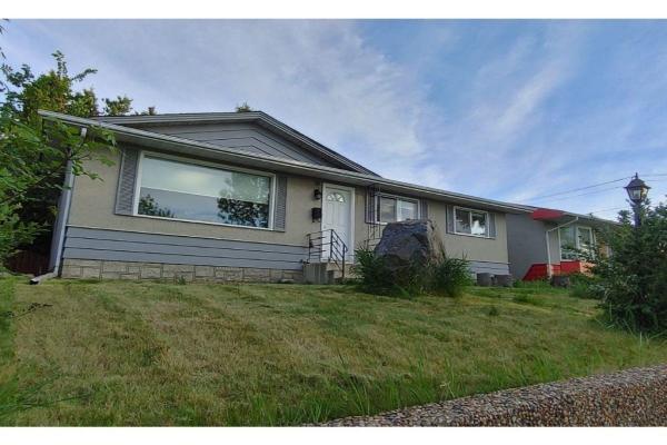 3637 117 Avenue, Edmonton