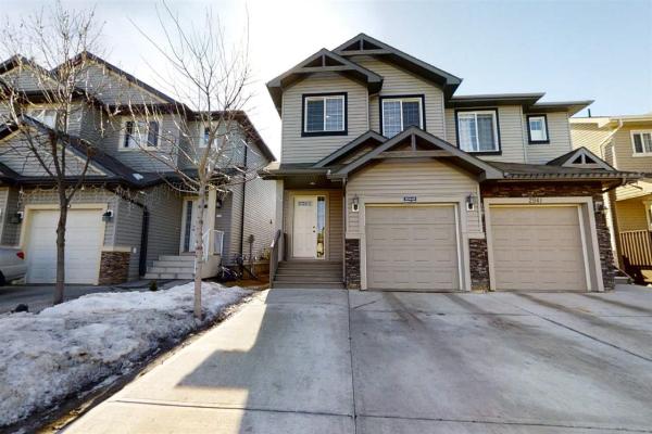 2937 16A Avenue, Edmonton