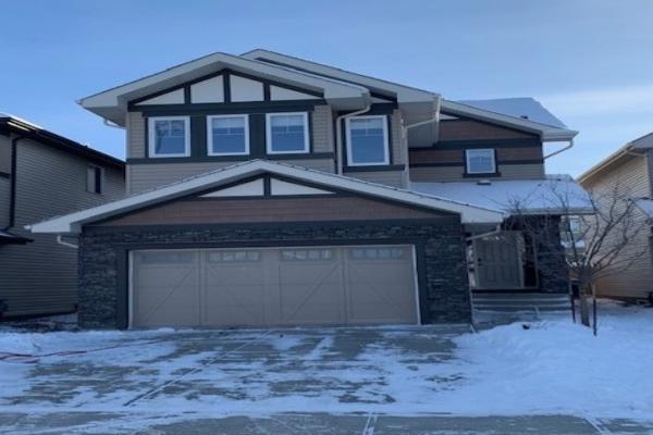 15867 10 Avenue, Edmonton