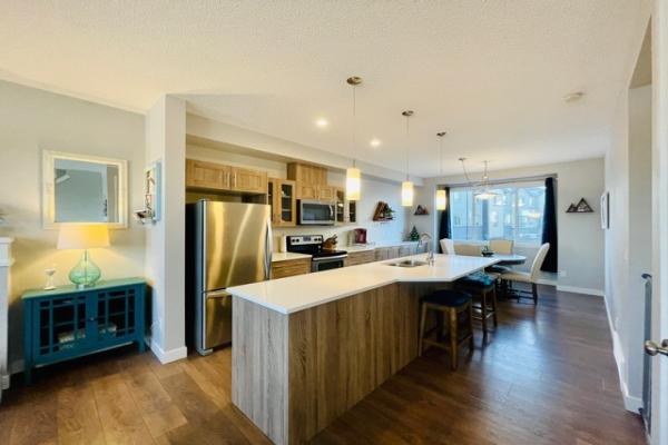 119 16903 68 Street, Edmonton