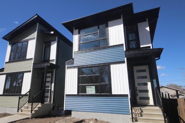 11732 126 Street, Edmonton
