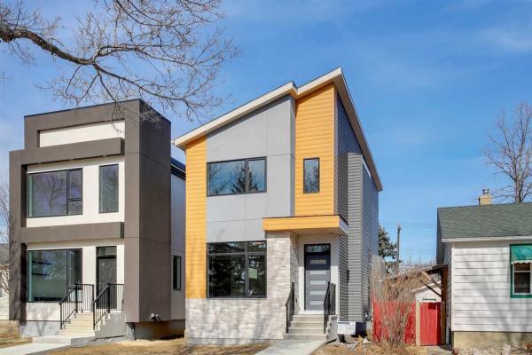 13554 110A Avenue, Edmonton