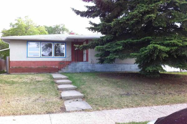 10735 129 Avenue, Edmonton