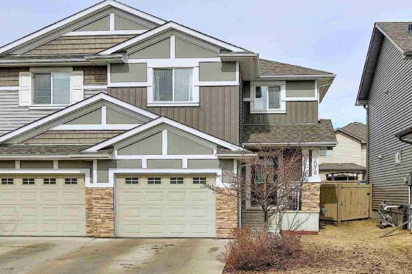 12016 167B Avenue, Edmonton