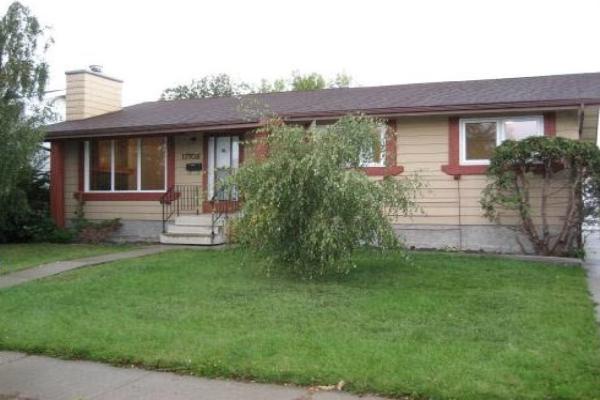 17308 106 Street, Edmonton