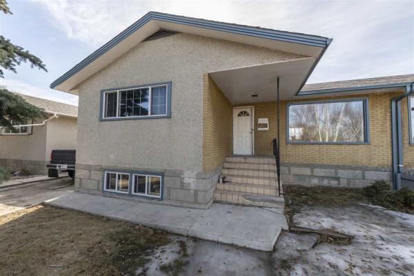 14431 McQueen Road, Edmonton