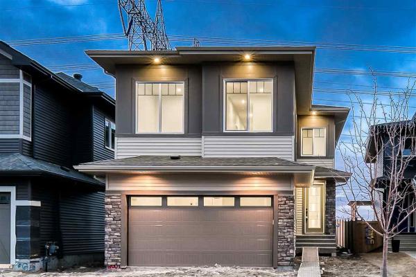 20016 29 Avenue, Edmonton