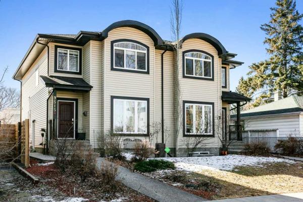 9515 71 Avenue, Edmonton