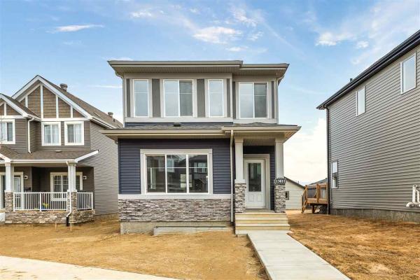 13011 211 Street, Edmonton