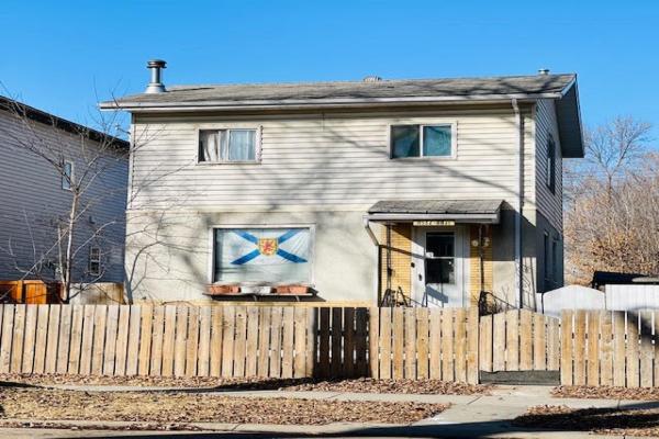11532 88 Street, Edmonton