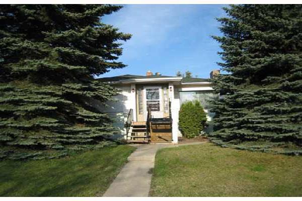 11845 125 Street, Edmonton