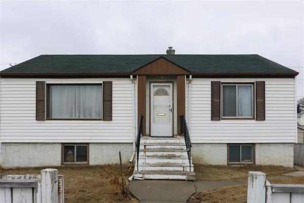 12334-127 Street, Edmonton